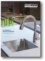 EdgeSinks-Brochure-Download