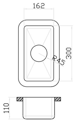 PRFE_100_Drawing