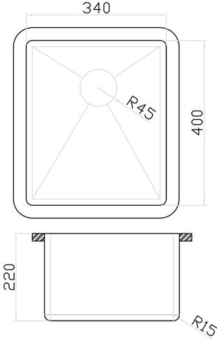 PRFE_200_Drawing