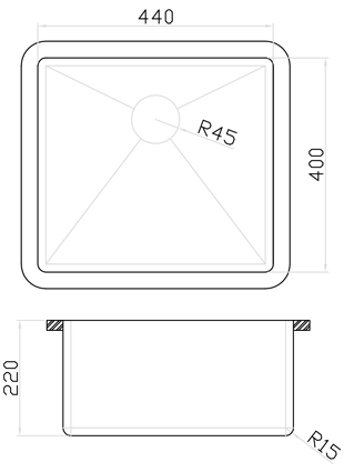 PRFE_280_Drawing
