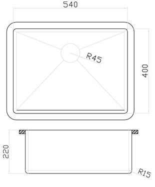 PRFE_300_Drawing
