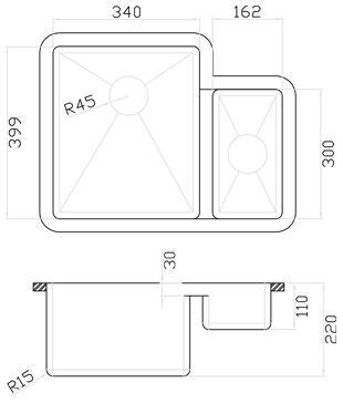 PRFE_350R_Drawing