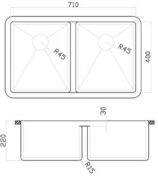 PRFE_400_Drawing