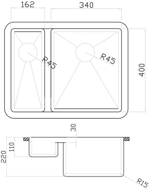 PRFE_500_Drawing